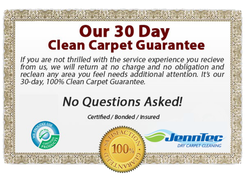 carpet cleaning bay city michigan